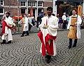 20180527 Maastricht Heiligdomsvaart 118.jpg