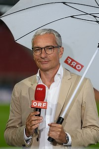 20180602 FIFA Friendly Match Austria vs. Germany Rainer Pariasek 850 0598.jpg