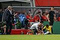 20180610 FIFA Friendly Match Austria vs. Brazil Neymar 850 2056.jpg