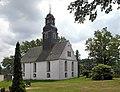 20180711105DR Weigmannsdorf (Lichtenberg) Dorfkirche.jpg