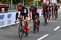 20180922 UCI Road World Championships Innsbruck Team BMC Racing 850 6956.jpg