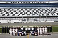 2018 24 Hours of Daytona - United Autosports.jpg