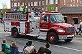 2018 Dublin St. Patrick's Parade 09.jpg
