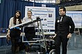 2018 Engineering Design Showcase (27811975737).jpg