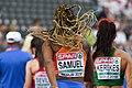 2018 European Athletics Championships Day 7 (24).jpg
