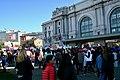 2018 San Francisco Women's March (9224).jpg