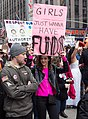 2018 Women's March NYC (00671).jpg