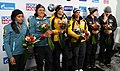 2019-01-05 2-woman Bobsleigh at the 2018-19 Bobsleigh World Cup Altenberg by Sandro Halank–158.jpg