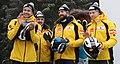 2019-01-06 4-man Bobsleigh at the 2018-19 Bobsleigh World Cup Altenberg by Sandro Halank–370.jpg