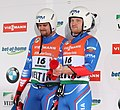 2019-01-26 Doubles at FIL World Luge Championships 2019 by Sandro Halank–345.jpg