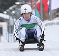 2019-02-01 Women's Nations Cup at 2018-19 Luge World Cup in Altenberg by Sandro Halank–068.jpg
