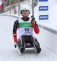 2019-02-01 Women's Nations Cup at 2018-19 Luge World Cup in Altenberg by Sandro Halank–128.jpg