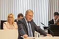 2019-03-14 Horst Förster Landtag Mecklenburg-Vorpommern 6360.jpg