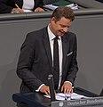 2019-04-11 Jens Beeck FDP MdB by Olaf Kosinsky-8981.jpg