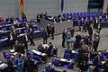 2019-04-11 Plenum des Deutschen Bundestages-8001.jpg