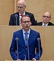 2019-04-12 Sitzung des Bundesrates by Olaf Kosinsky-0096.jpg