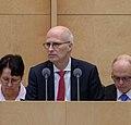 2019-04-12 Sitzung des Bundesrates by Olaf Kosinsky-0130.jpg