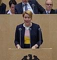 2019-04-12 Sitzung des Bundesrates by Olaf Kosinsky-9836.jpg
