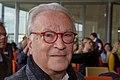 2019-04-13 Hannes Swoboda by Olaf Kosinsky-0662.jpg