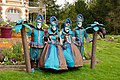 2019-04-21 10-30-47 carnaval-vénitien-héricourt.jpg