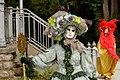 2019-04-21 10-43-45 carnaval-vénitien-héricourt.jpg