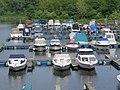 2019-05-19 (389) Sportboothafen Emmersdorf-Luberegg in Emmersdorf an der Donau, Austria.jpg