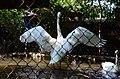2019-08-10. Зоопарк в Придорожном 077.jpg