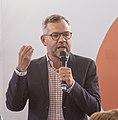 2019-09-10 SPD Regionalkonferenz Michael Roth by OlafKosinsky MG 2326.jpg