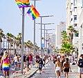 2019.06.14 Tel Aviv Pride Parade, Tel Aviv, Israel 1650056 (48092821316).jpg
