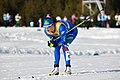 20190226 FIS NWSC Seefeld Ladies CC 10km Lucia Scardoni 850 4608.jpg