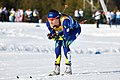 20190226 FIS NWSC Seefeld Ladies CC 10km Marina Matrossova 850 4562.jpg