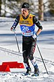 20190227 FIS NWSC Seefeld Men CC 15km Naoto Baba 850 4141.jpg