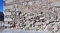 20190315 111040(0) Alcázar de Béjar.jpg