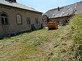 20190710.Schloss Naundorf (Dippoldiswalde).-013.jpg