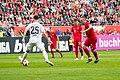 2019147201155 2019-05-27 Fussball 1.FC Kaiserslautern vs FC Bayern München - Sven - 1D X MK II - 0988 - AK8I2601.jpg