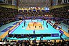 2019 FIVB Volleyball Men's Nations League 04.jpg