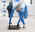 2020-02-27 1st run Men's Skeleton (Bobsleigh & Skeleton World Championships Altenberg 2020) by Sandro Halank–621.jpg