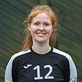 2020-07-15 Handball, 1. Bundesliga Frauen, Thüringer HC, Teamfotos 1DX 5217 by Stepro.jpg