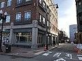 2020 Linden St Cambridge Massachusetts.jpg