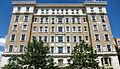 2029 Conn Ave - facade.JPG