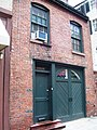 203 E 29th St carriage house.jpg