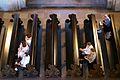 2058viki Kościół Uniwersytecki. Foto Barbara Maliszewska.jpg