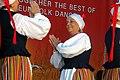 21.7.17 Prague Folklore Days 024 (35966665361).jpg