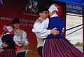 21.7.17 Prague Folklore Days 098 (36098040345).jpg
