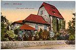 21225-Jena-1919-Schillerkirche-Brück & Sohn Kunstverlag.jpg