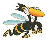 21st Bombardment Squadron - Emblem.png