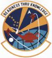 21st Crew Training Squadron.png