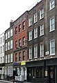 22-24 Romilly Street (geograph 5703493).jpg