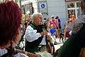22.7.17 Jindrichuv Hradec and Folk Dance 027 (36064535316).jpg