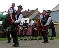 22.7.17 Jindrichuv Hradec and Folk Dance 135 (35935442932).jpg
